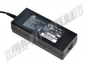 Блок питания HP 19V-7,9A (7,4*5 1-pin) ORIGINAL