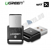 Ugreen USB Bluetooth 4.0