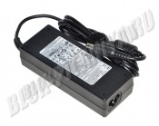 Блок питания Samsung 19V-4,74A (5.0*3.0 1-pin) ORIGINAL