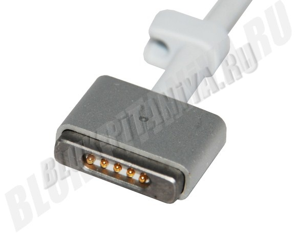 Блок питания Apple 14,85V-3,05A (45W) AIR, MagSafe 2
